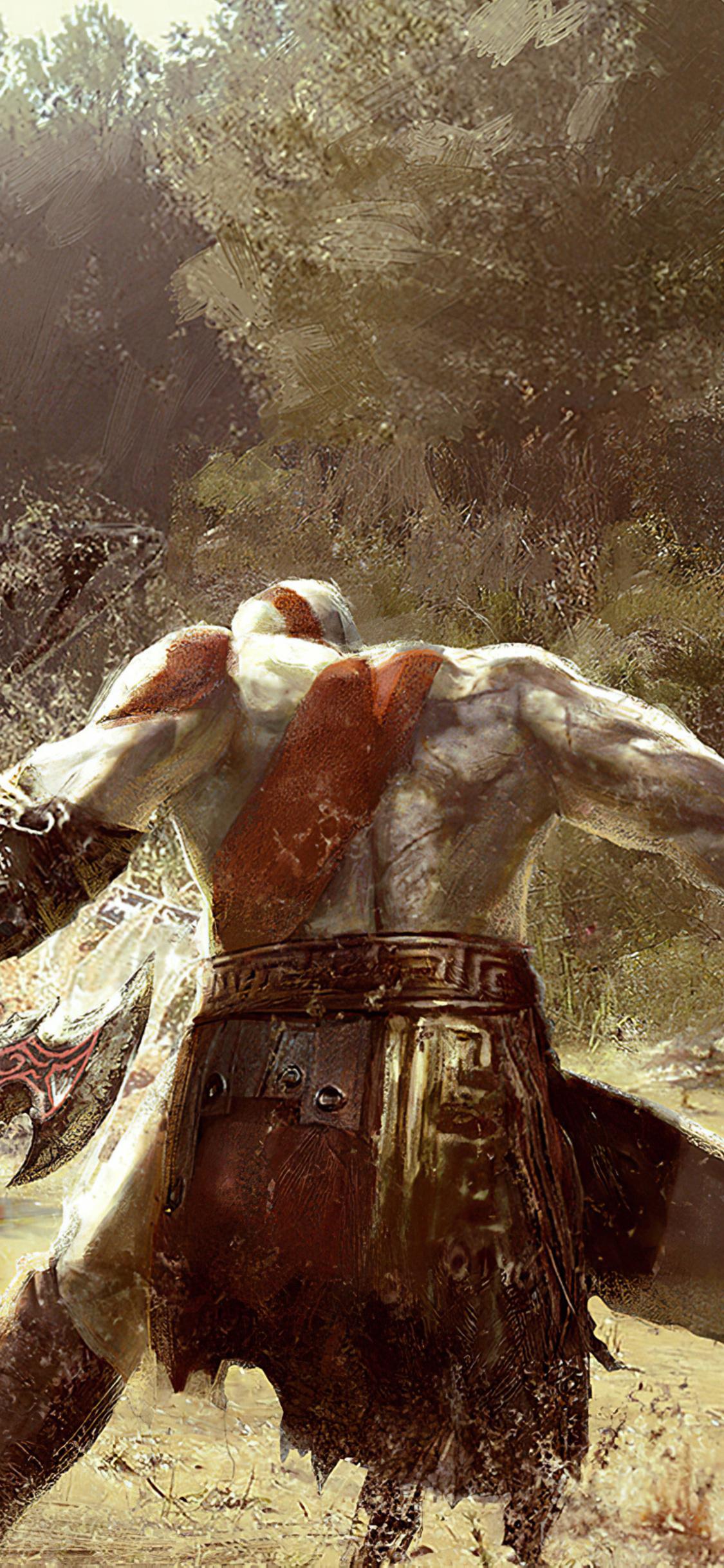 god-of-war-4-artistic-painting-4k-e0.jpg