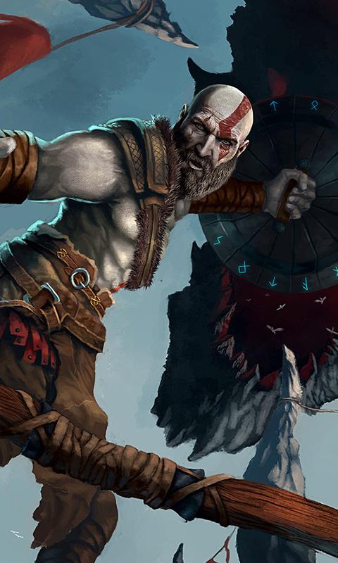 god-of-war-4-artwork-06.jpg