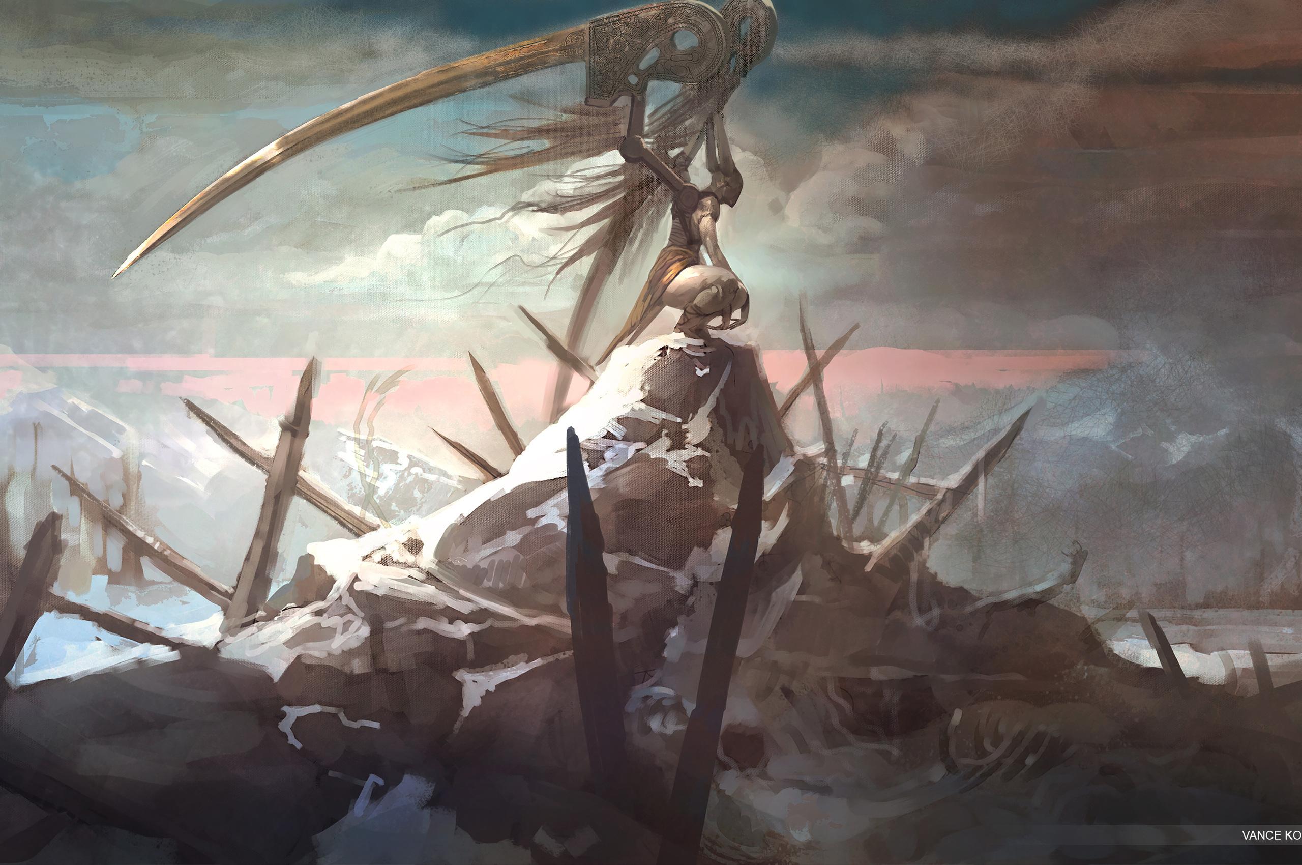 god-of-war-4-artwork-4k-a9.jpg