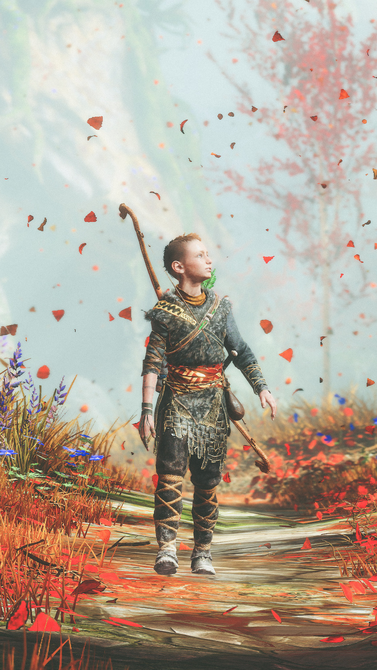 god-of-war-4-atreus-8e.jpg
