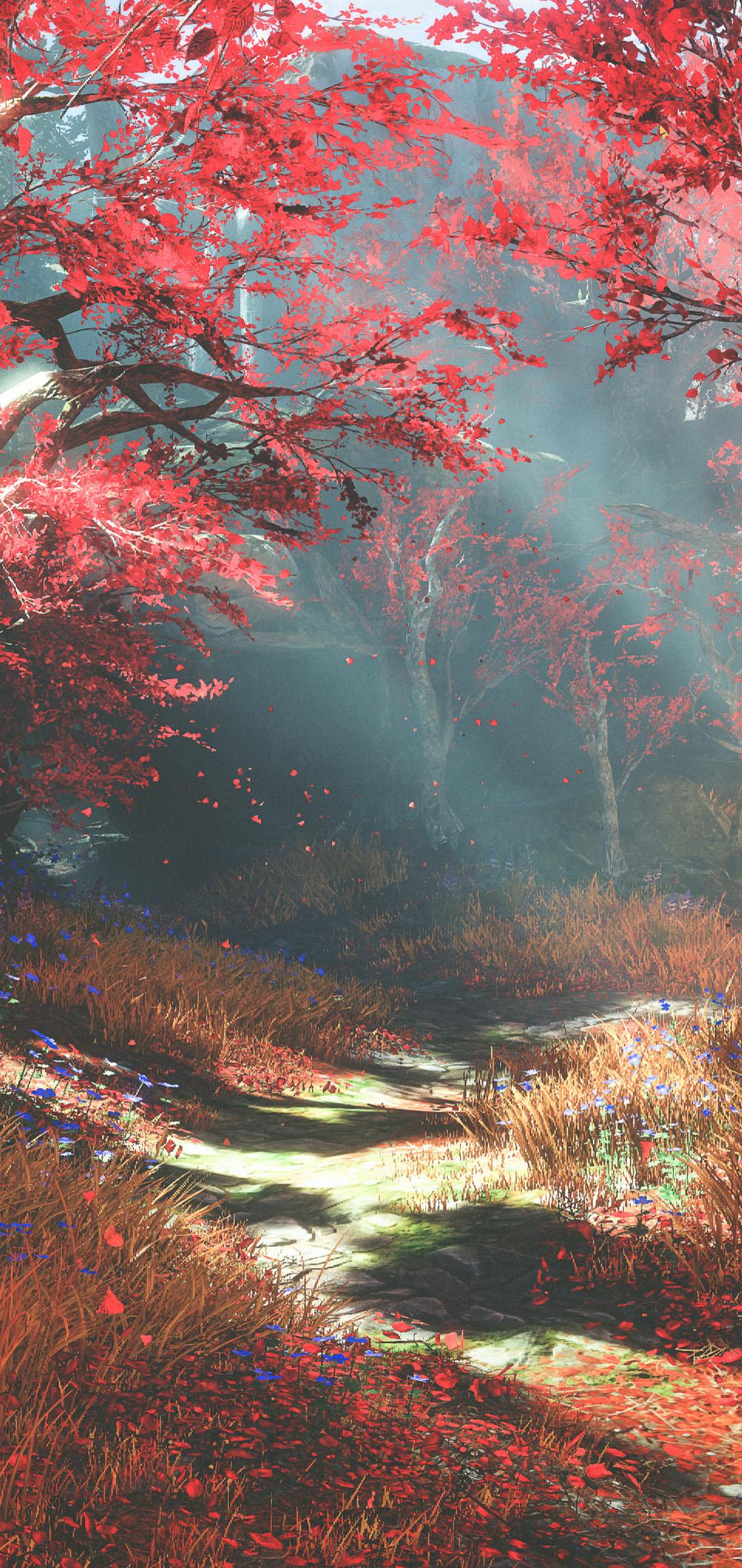 god-of-war-4-autumn-nature-4k-lw.jpg