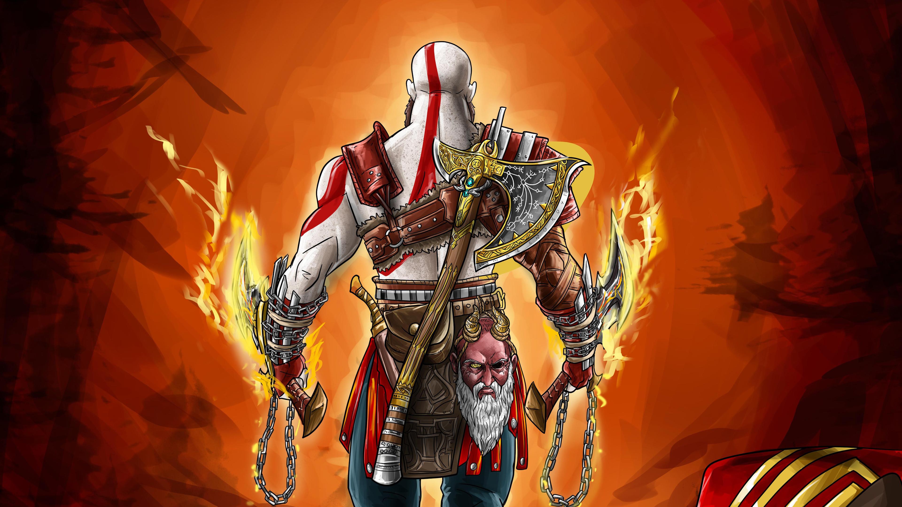 god-of-war-4-digital-art-4k-du.jpg