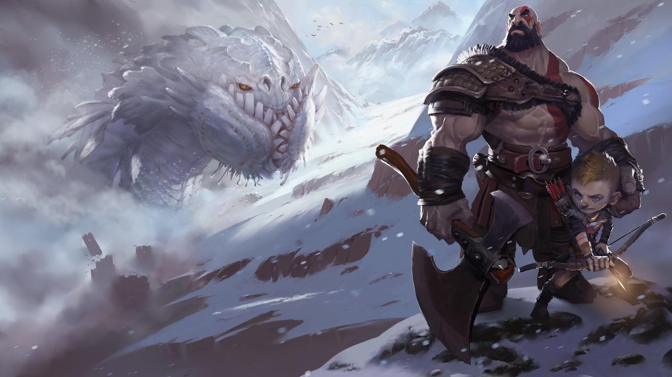 god-of-war-4-fanart-xw.jpg