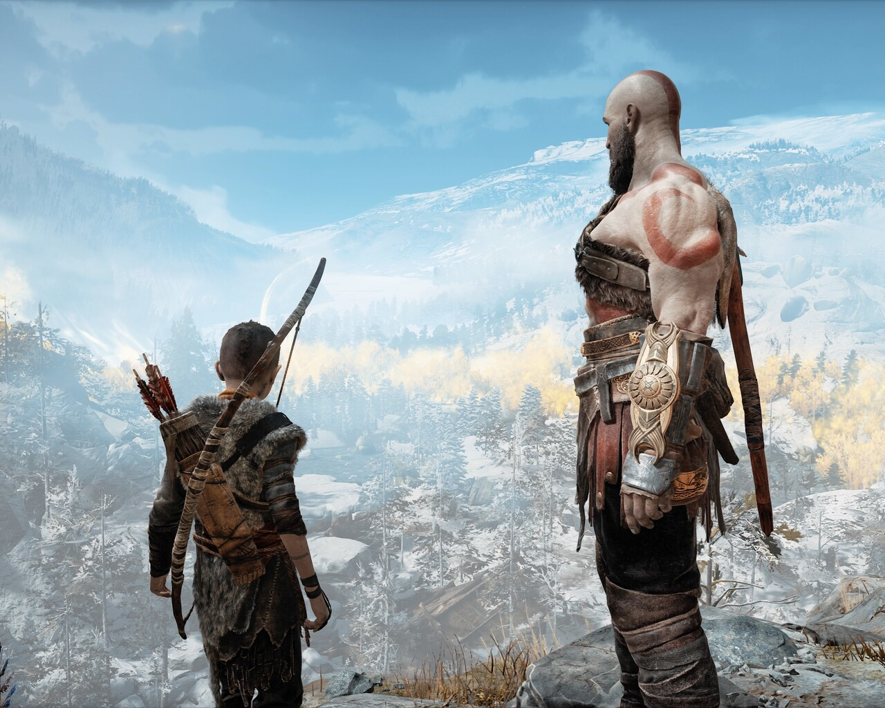 god-of-war-4-kratos-and-atreus-4k-oe.jpg