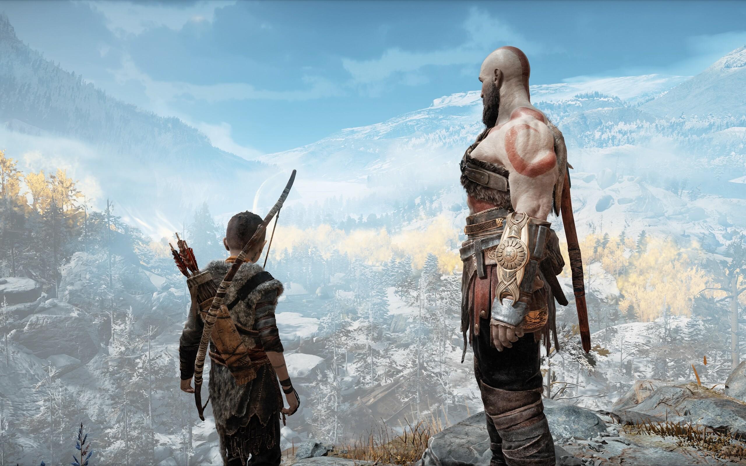 god-of-war-4-kratos-and-atreus-4k-oe.jpg
