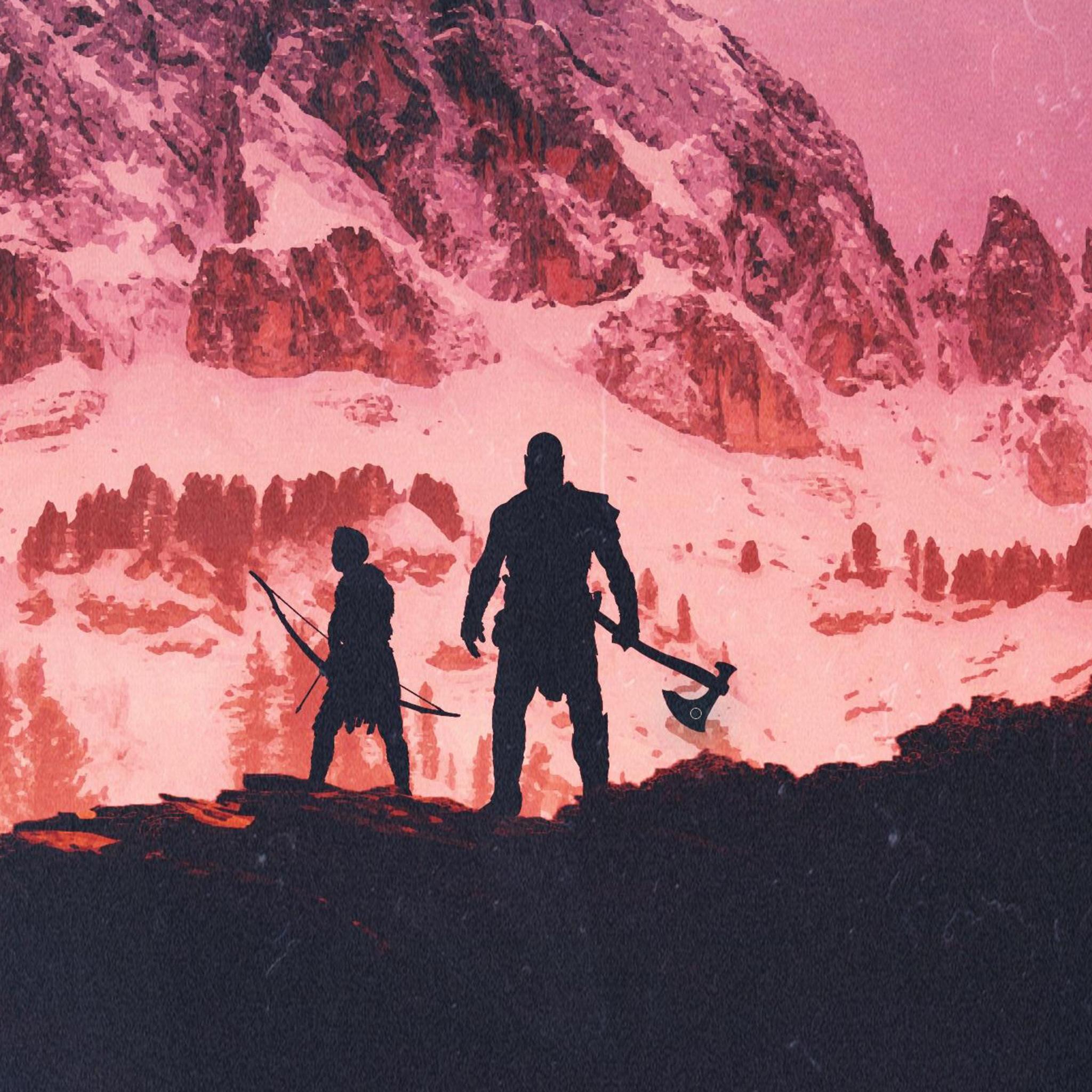 god-of-war-4-kratos-and-atreus-artwork-ru.jpg