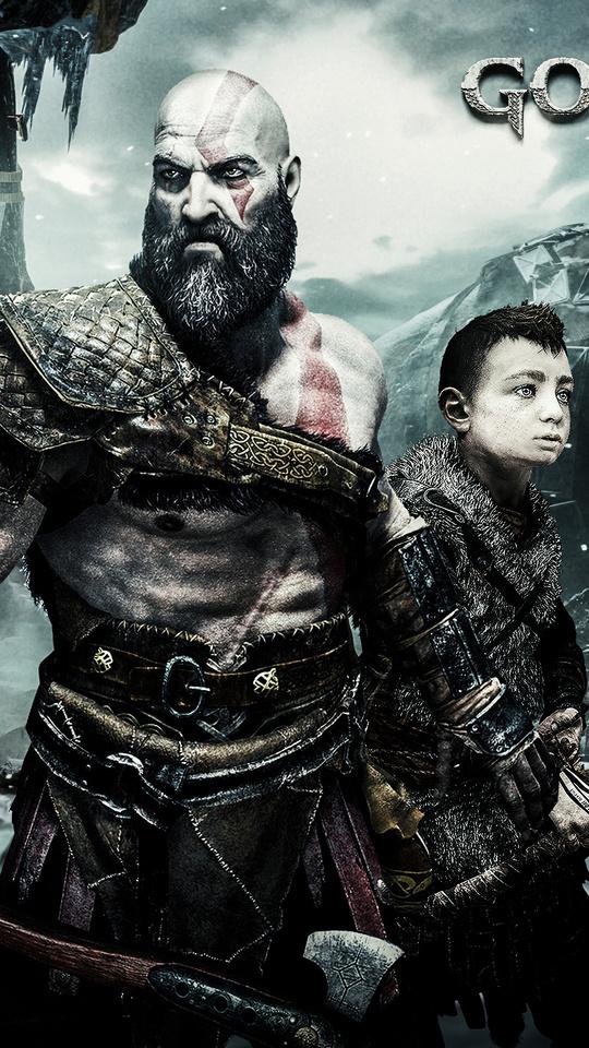 god-of-war-4-kratos-and-atreus-hu.jpg
