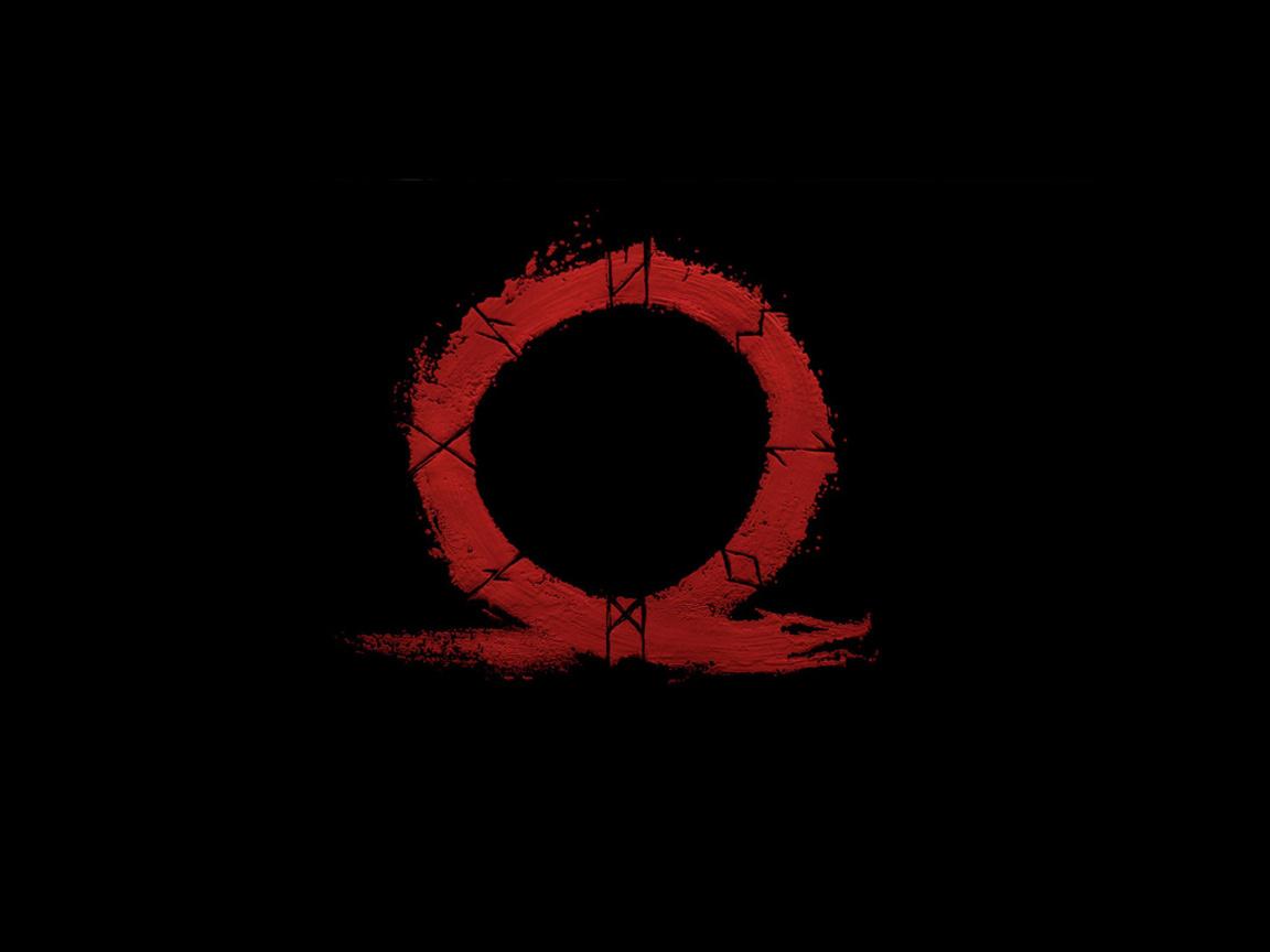 god-of-war-4-new-omega-img.jpg