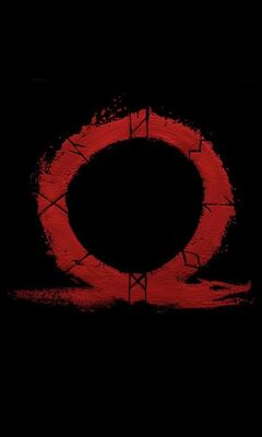 god-of-war-4-new-omega-img.jpg