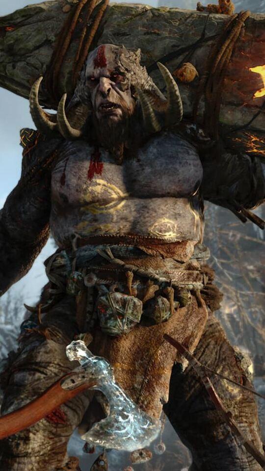 god-of-war-4-ps-on.jpg
