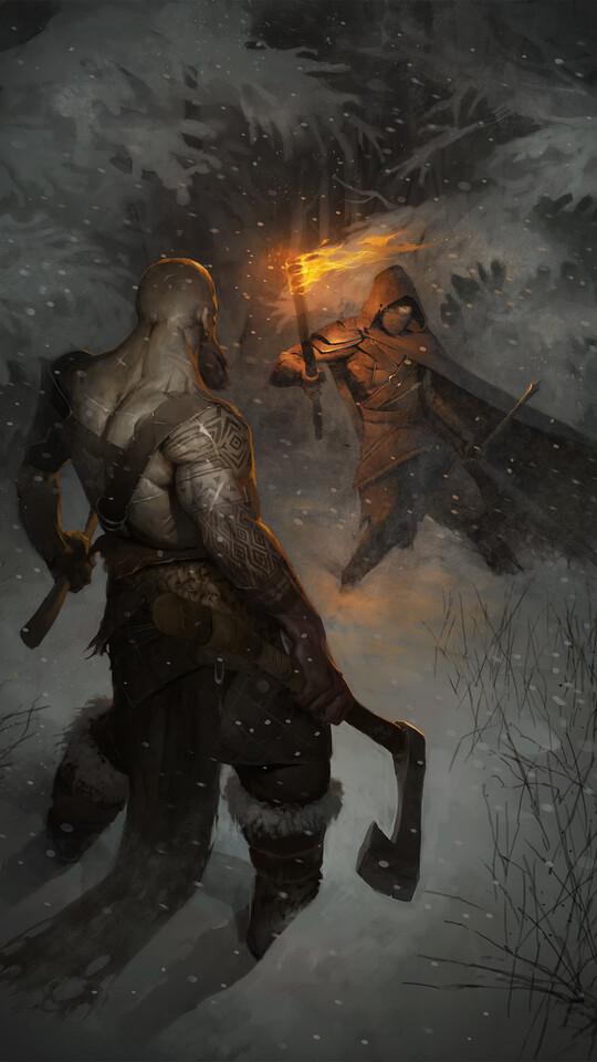 god-of-war-4-video-game-artwork-wn.jpg