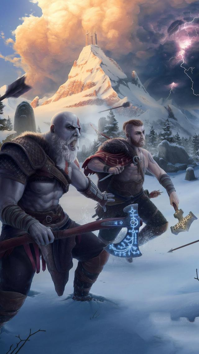 god-of-war-4k-artwork-i4.jpg
