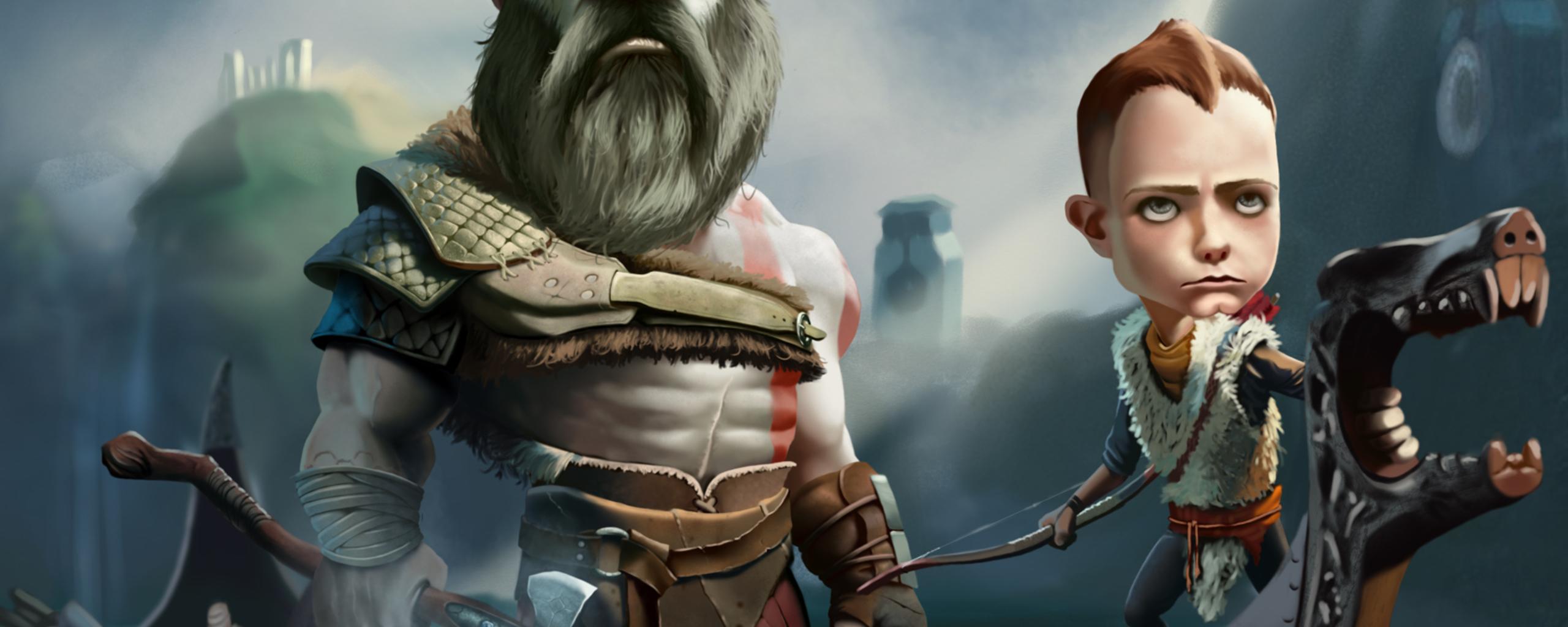 god-of-war-artwork-l1.jpg