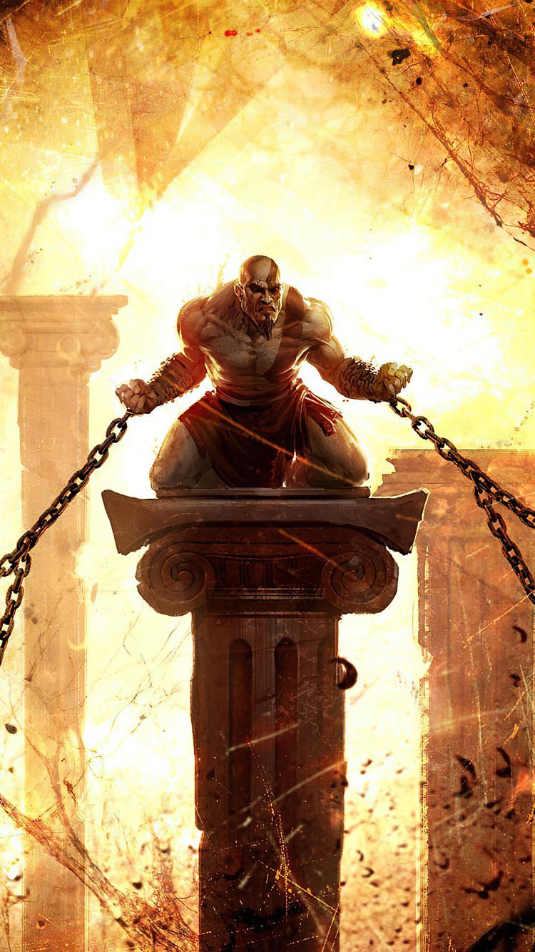 god-of-war-ascension-4k-13.jpg