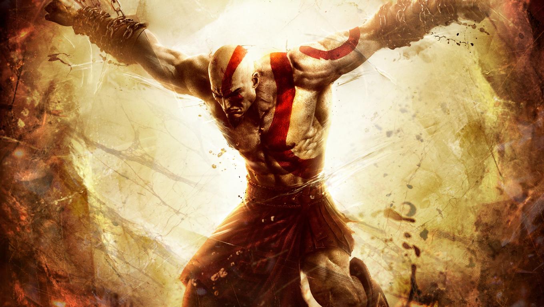 god-of-war-ascension-hb.jpg