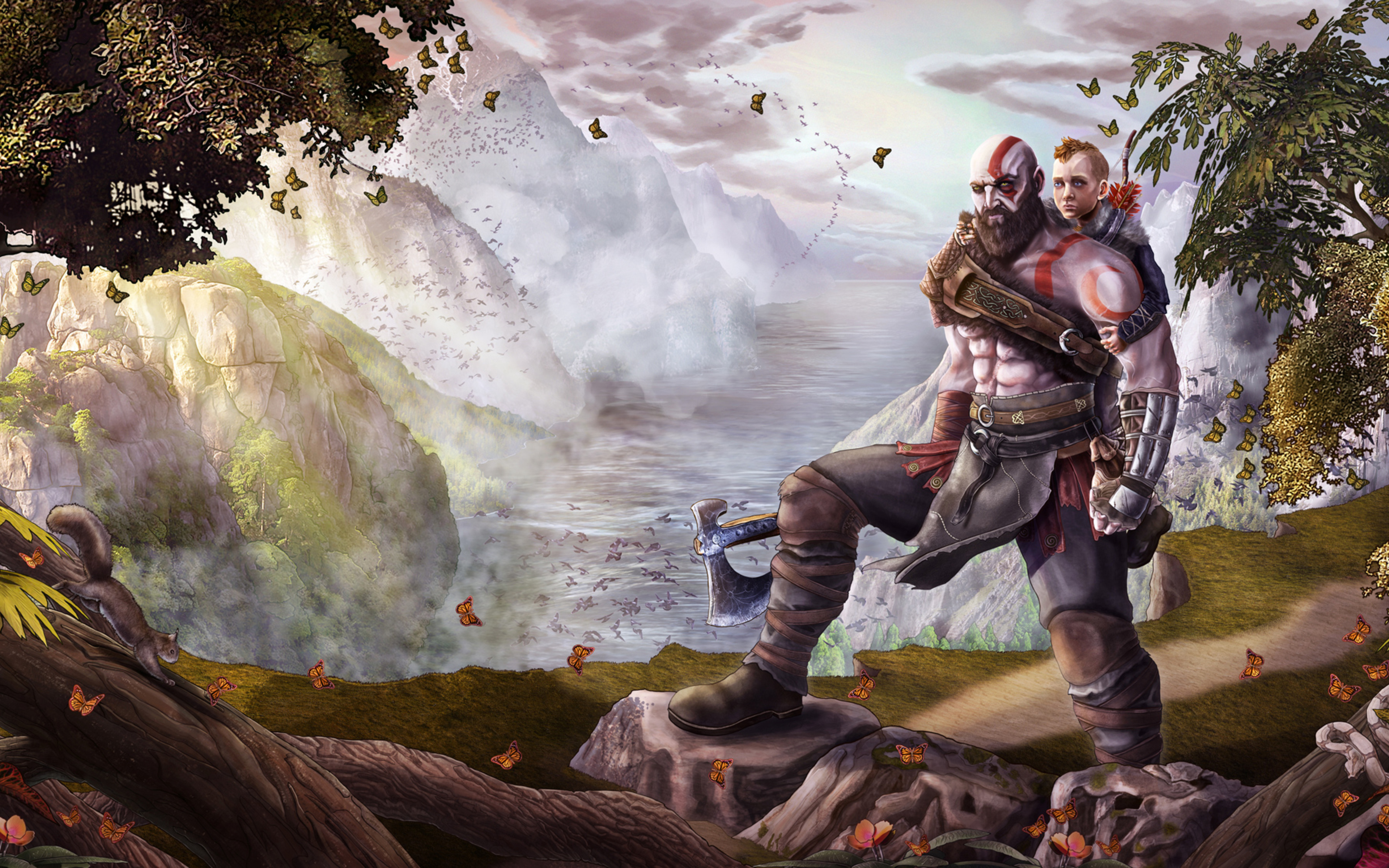 god-of-war-atreus-kratos-fan-art-a5.jpg