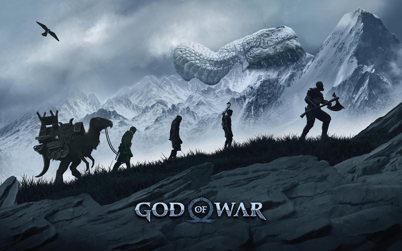 god-of-war-black-thunder-4k-fs.jpg