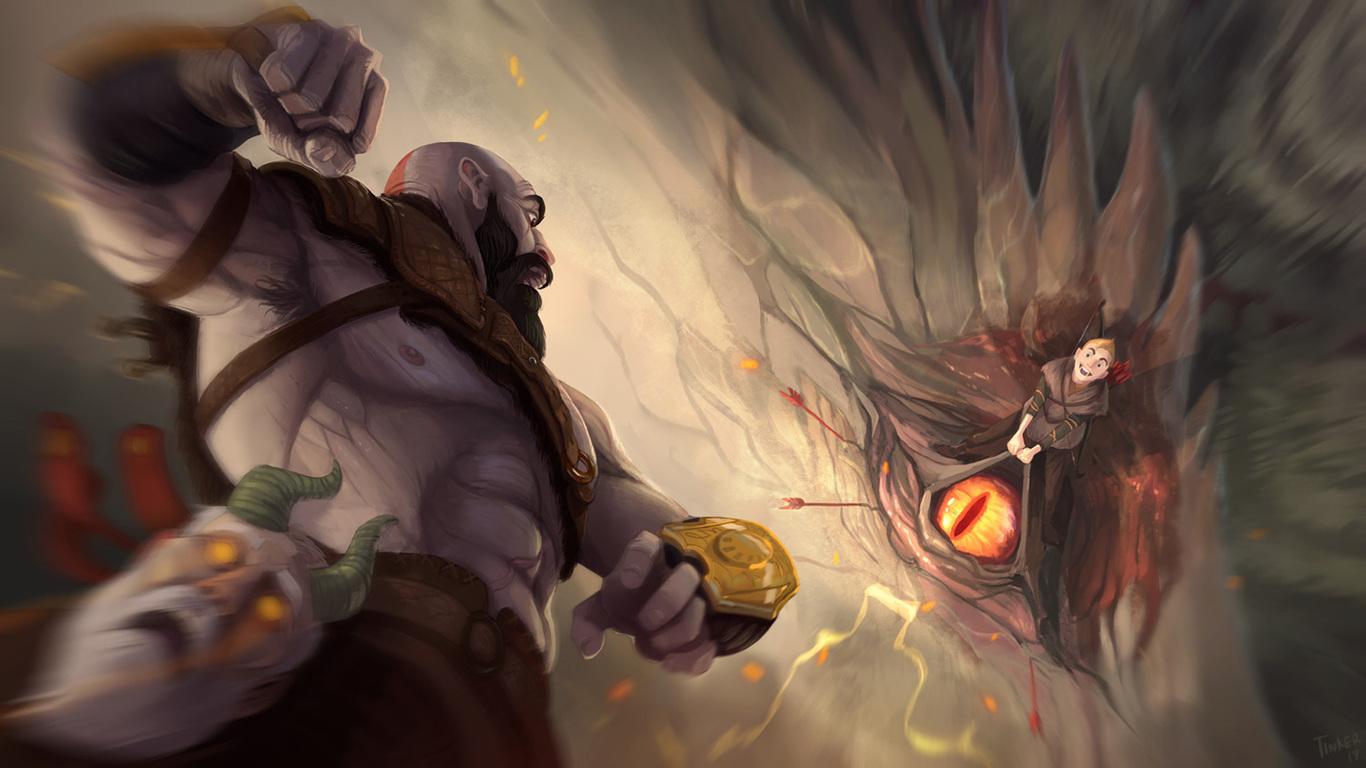 god-of-war-fan-artwork-ra.jpg