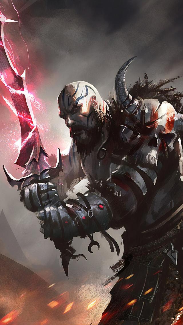 god-of-war-game-4k-92.jpg