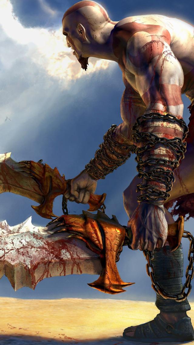 god-of-war-game-rz.jpg
