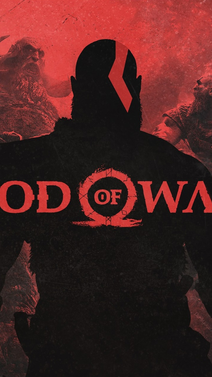 god-of-war-kratos-4k-cf.jpg