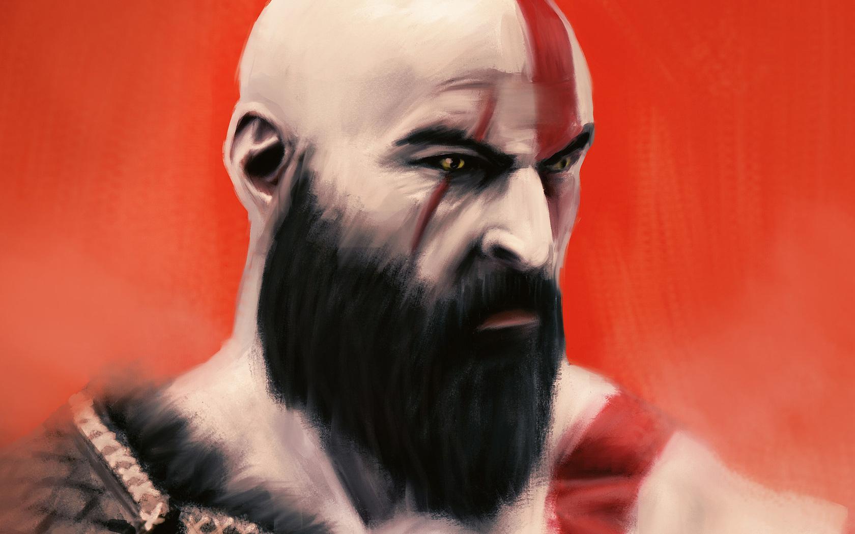 god-of-war-kratos-art-zi.jpg