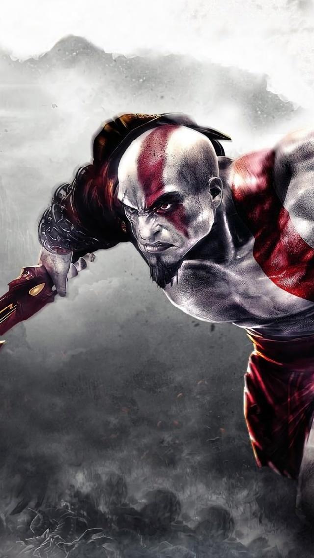 god-of-war-kratos-game-5m.jpg