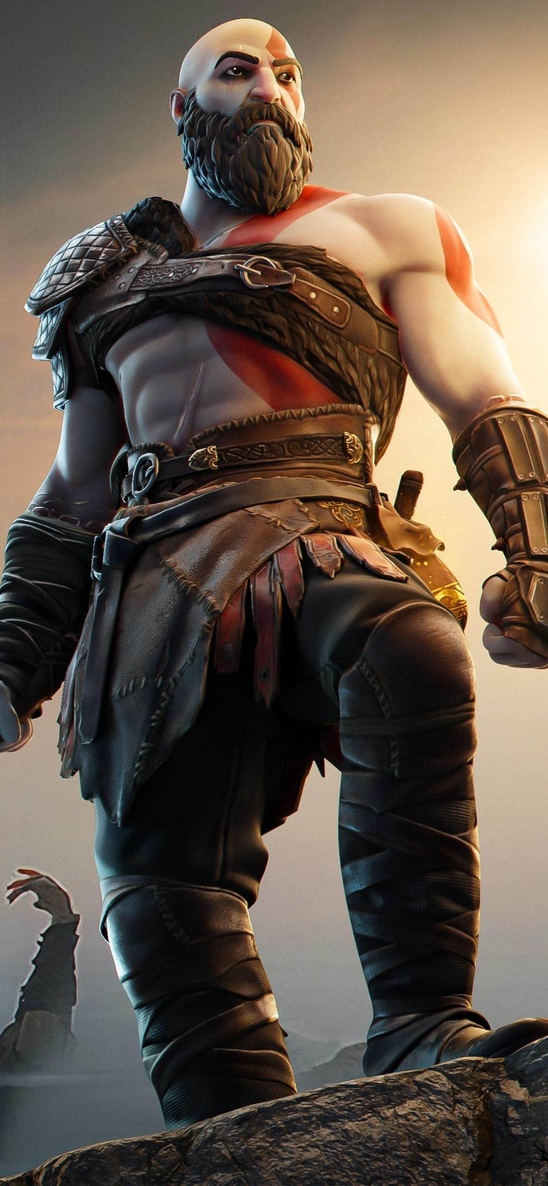 god-of-war-kratos-in-fortnite-2021-2k.jpg