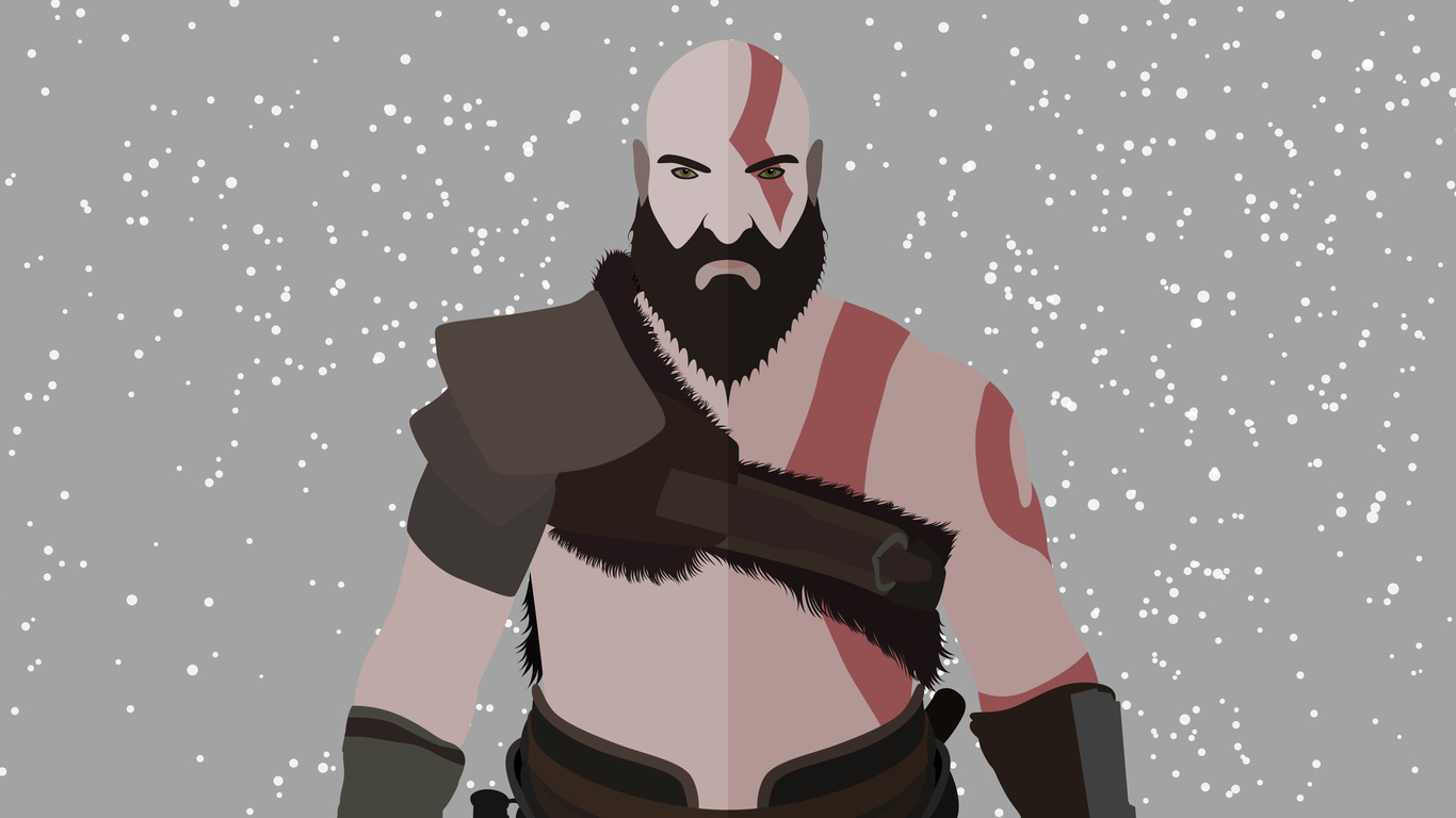 god-of-war-kratos-minimalist-4k-fk.jpg