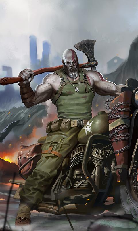 god-of-war-ww2-a8.jpg