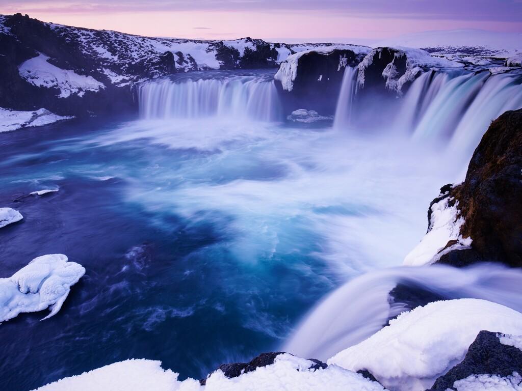 godafoss-falls-waterfall-snow-x4.jpg
