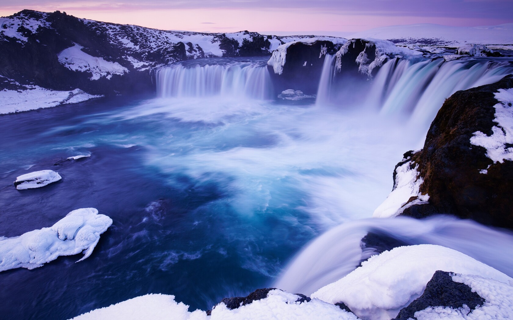 godafoss-falls-waterfall-snow-x4.jpg