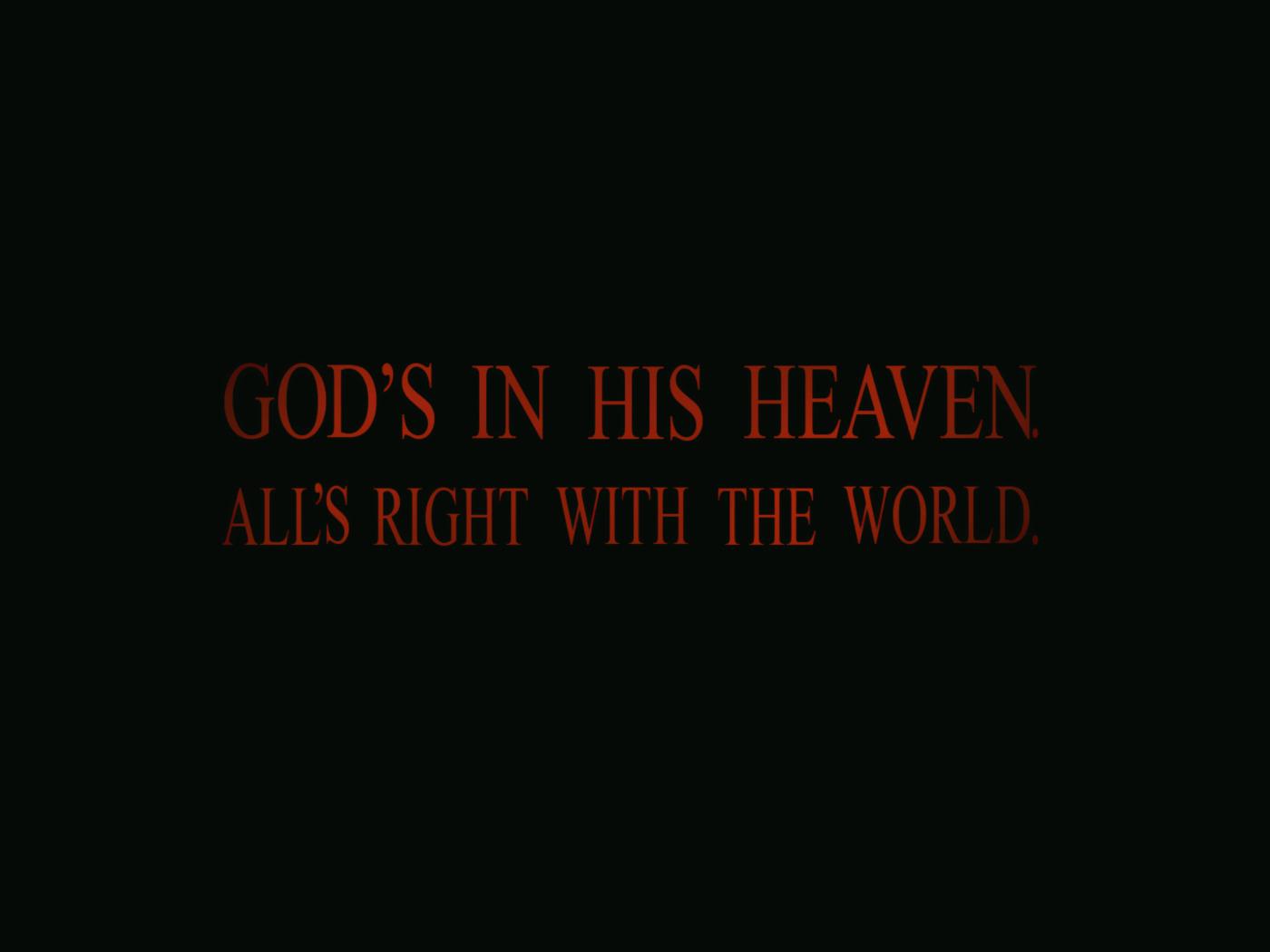 gods-in-his-heaven.jpg