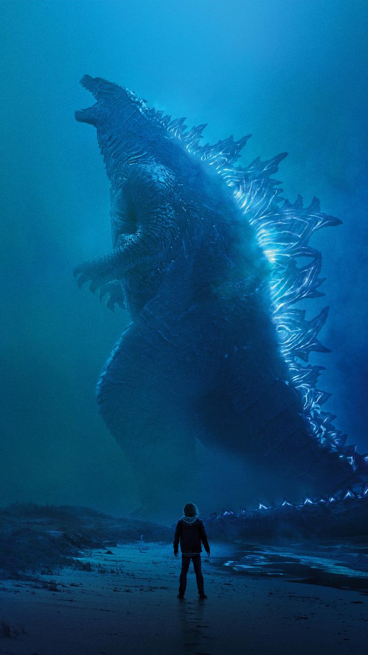 godzilla-king-of-the-monsters-8k-m7.jpg