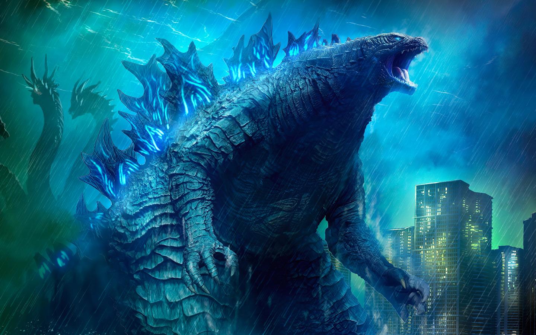 godzilla-king-of-the-monsters-movie-4k-art-7e.jpg