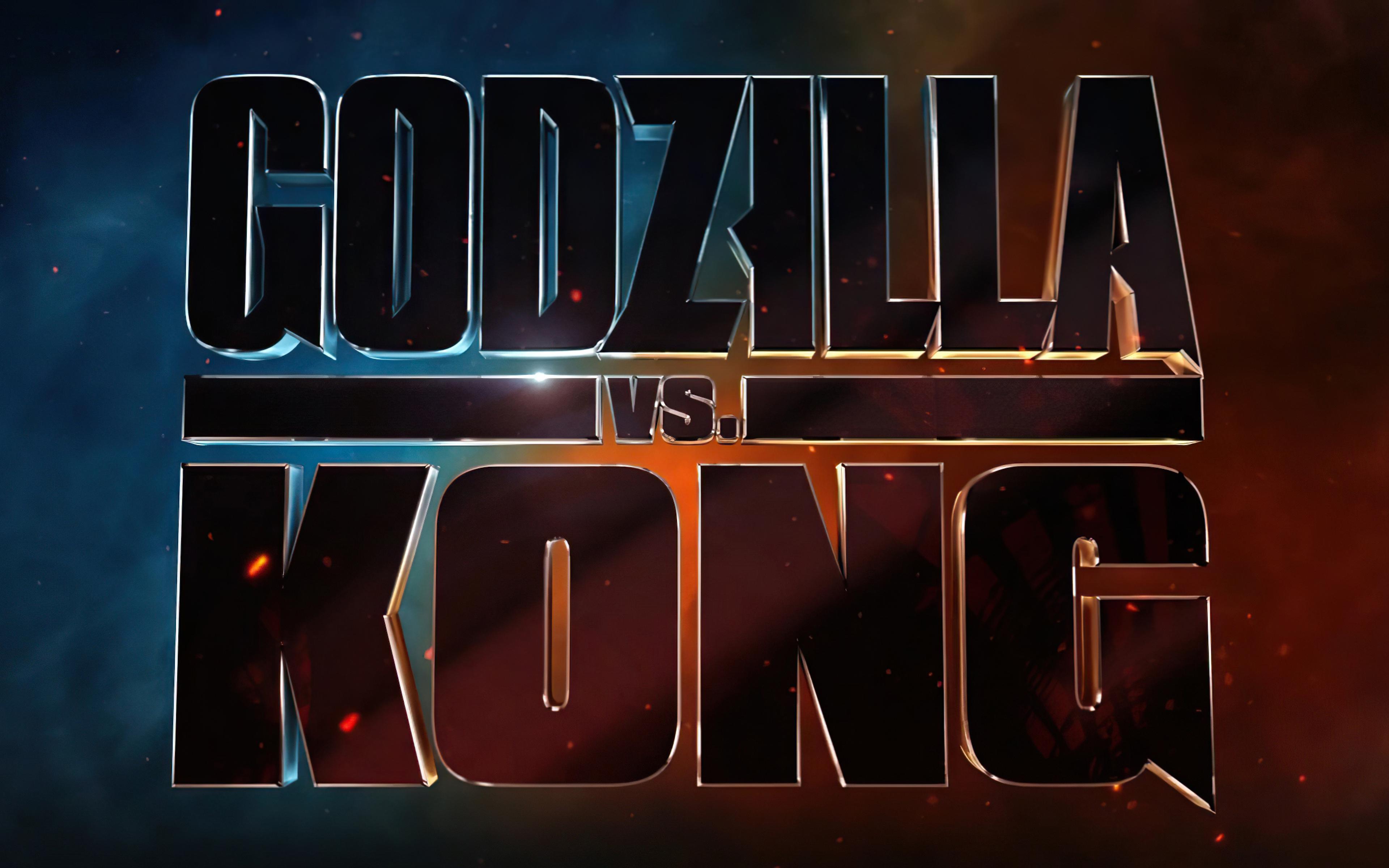 godzilla-vs-kong-2021-sj.jpg