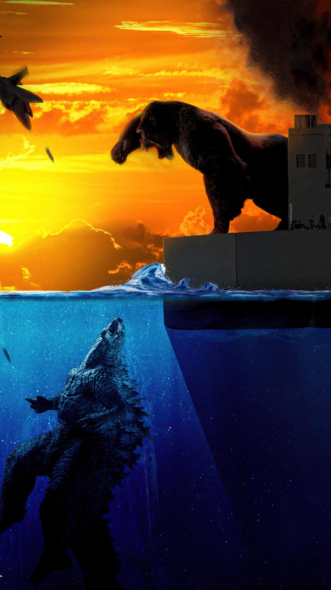 godzilla-vs-kong-concept-artwork-4k-7z.jpg