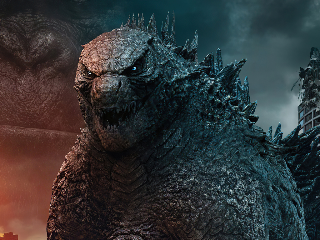 godzilla-vs-kong-king-of-the-monsters-2021-ke.jpg