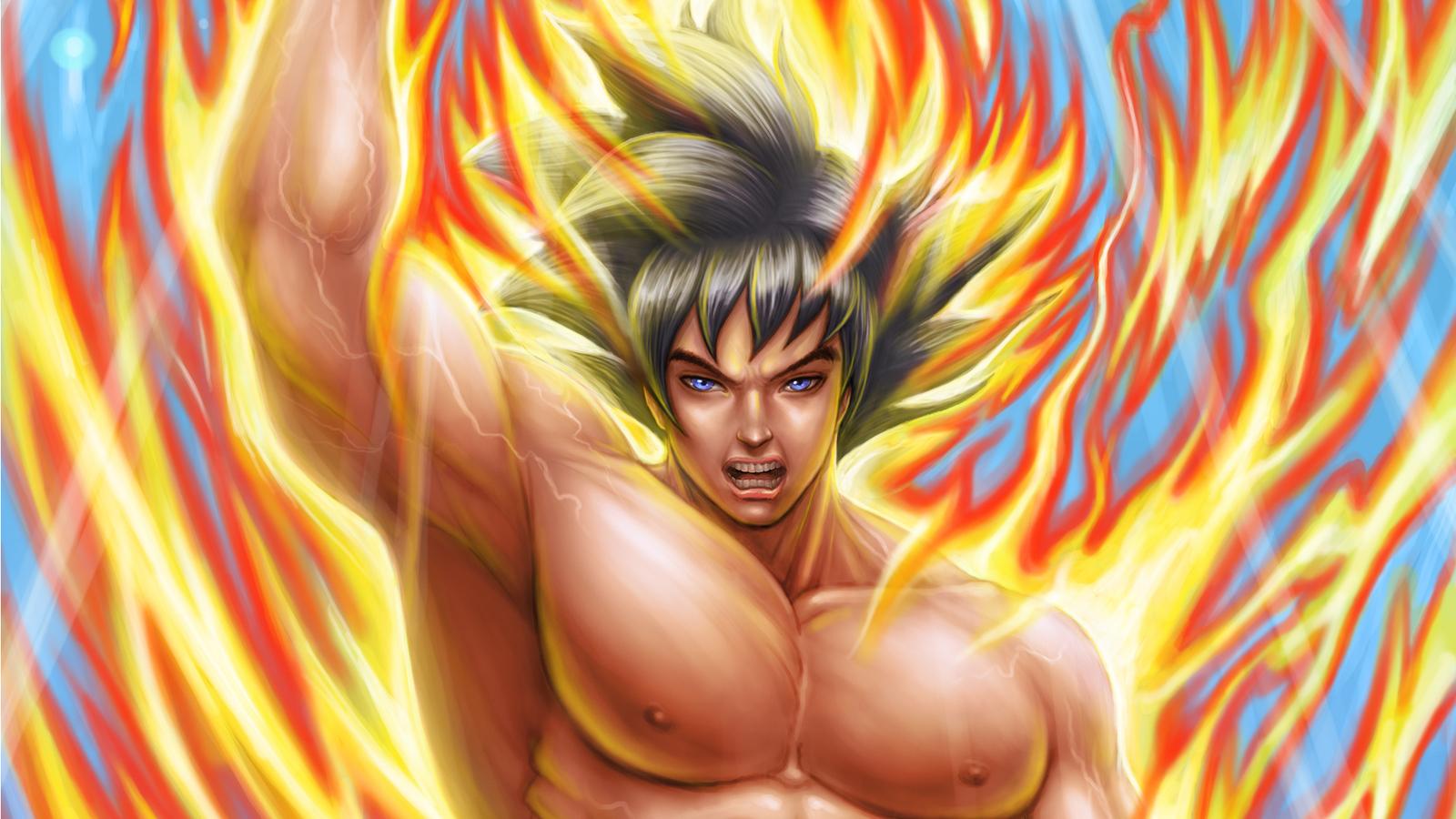 goku-anime-9x.jpg