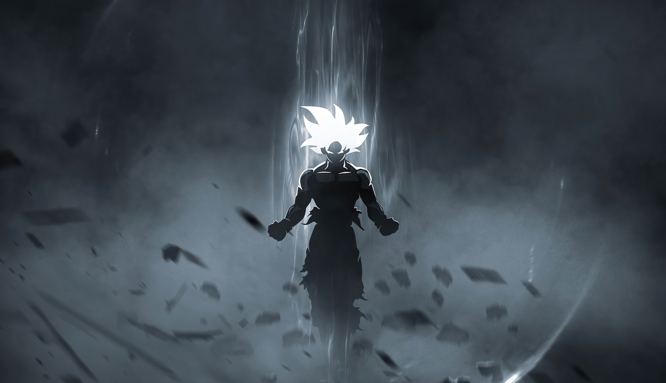 goku-by-bosslogic-4k-on.jpg