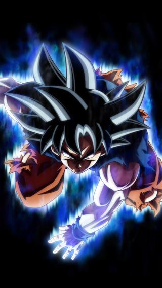 goku-dragon-ball-super-10k-v3.jpg