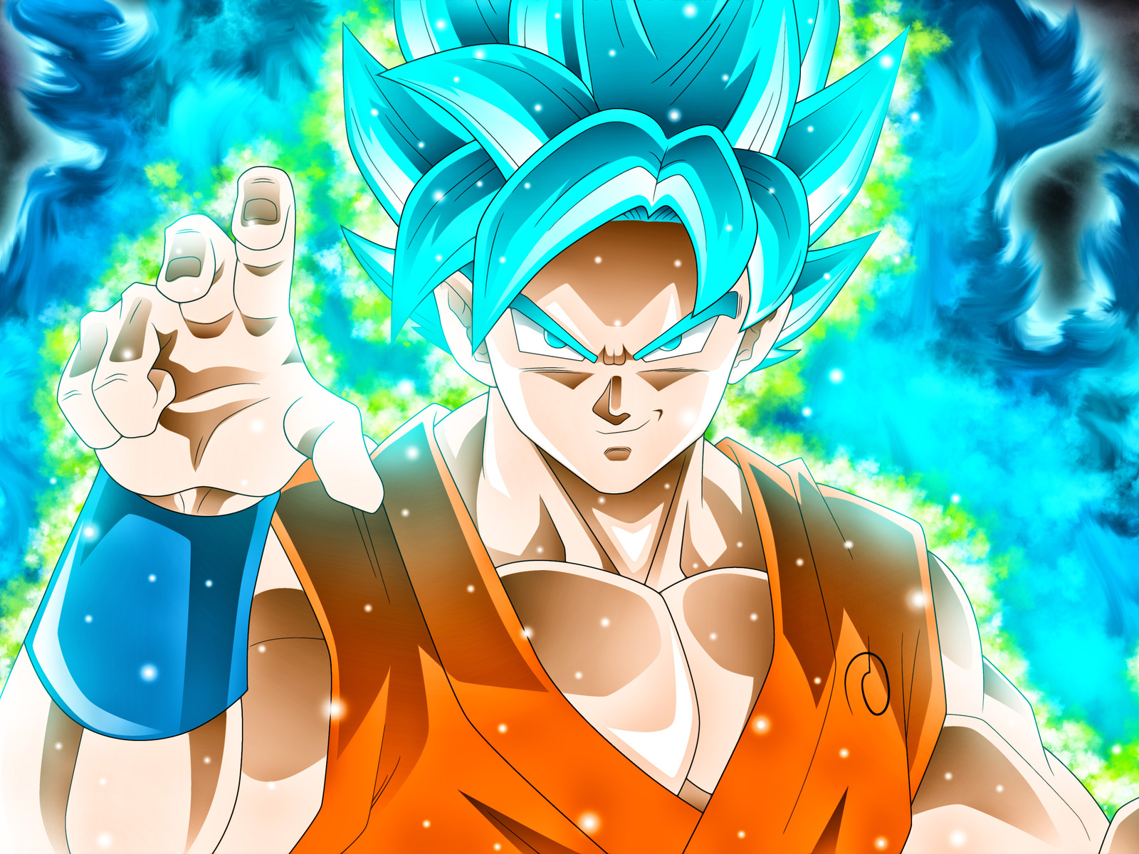 goku-dragon-ball-super-87.jpg