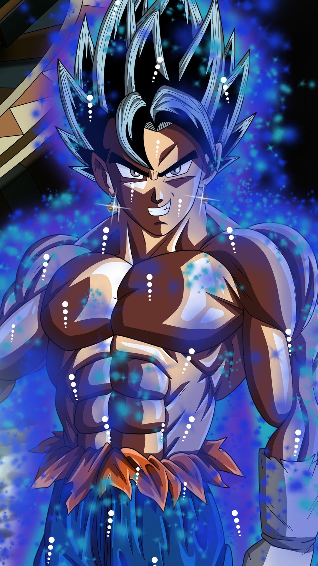 Image Result For Anime Wallpaper Hd Ka