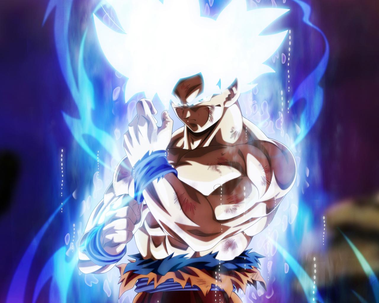 Download 56 Koleksi Anime Wallpaper Hd 1280 X 1024 Gratis Terbaik