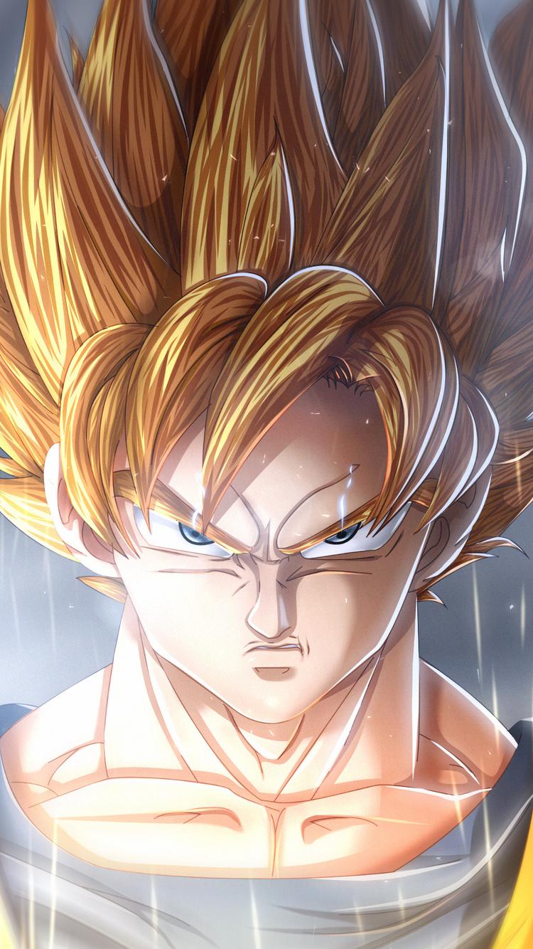 goku-dragon-ball-super-anime-manga-4y.jpg