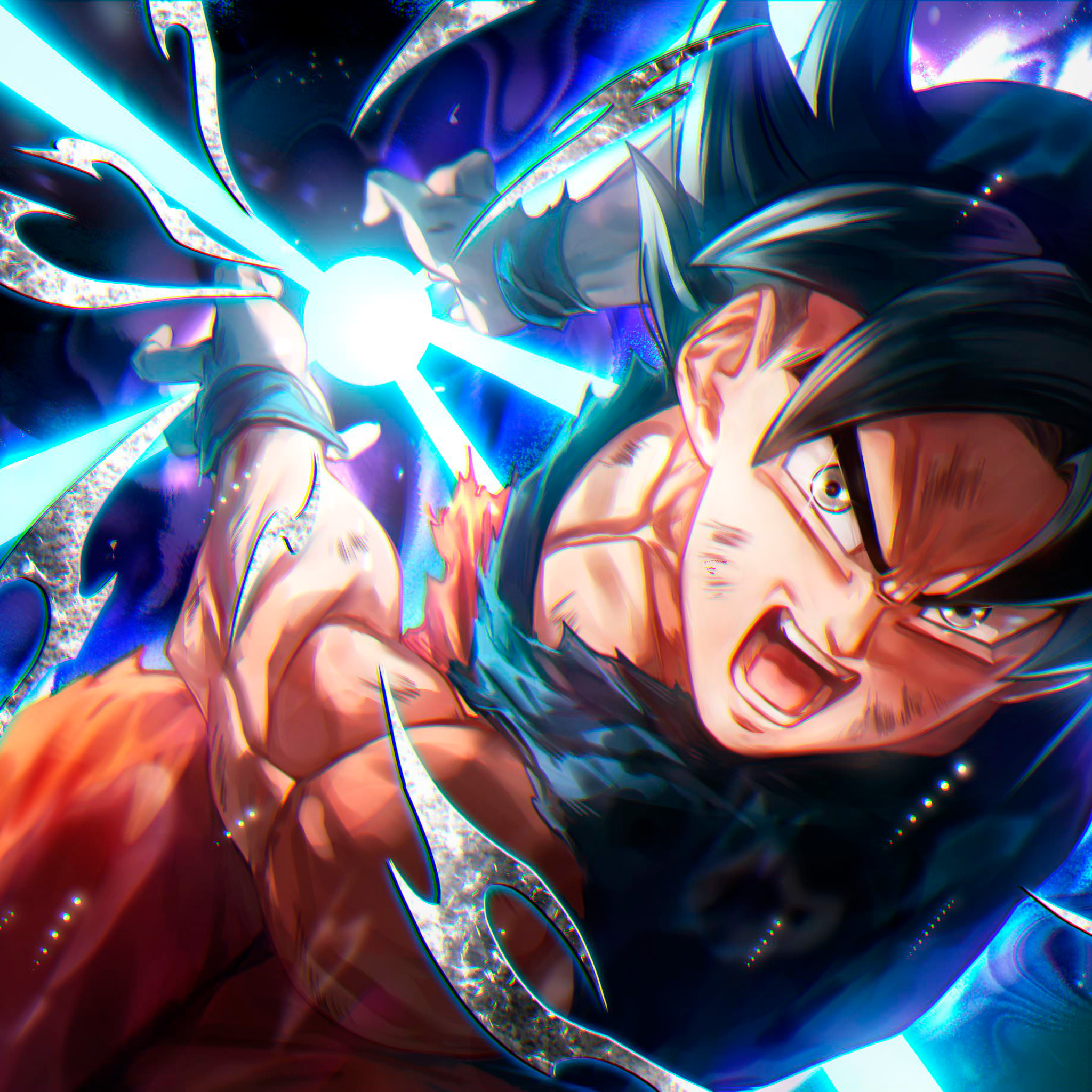 Download 500 Wallpaper Anime 4k Download HD Gratis