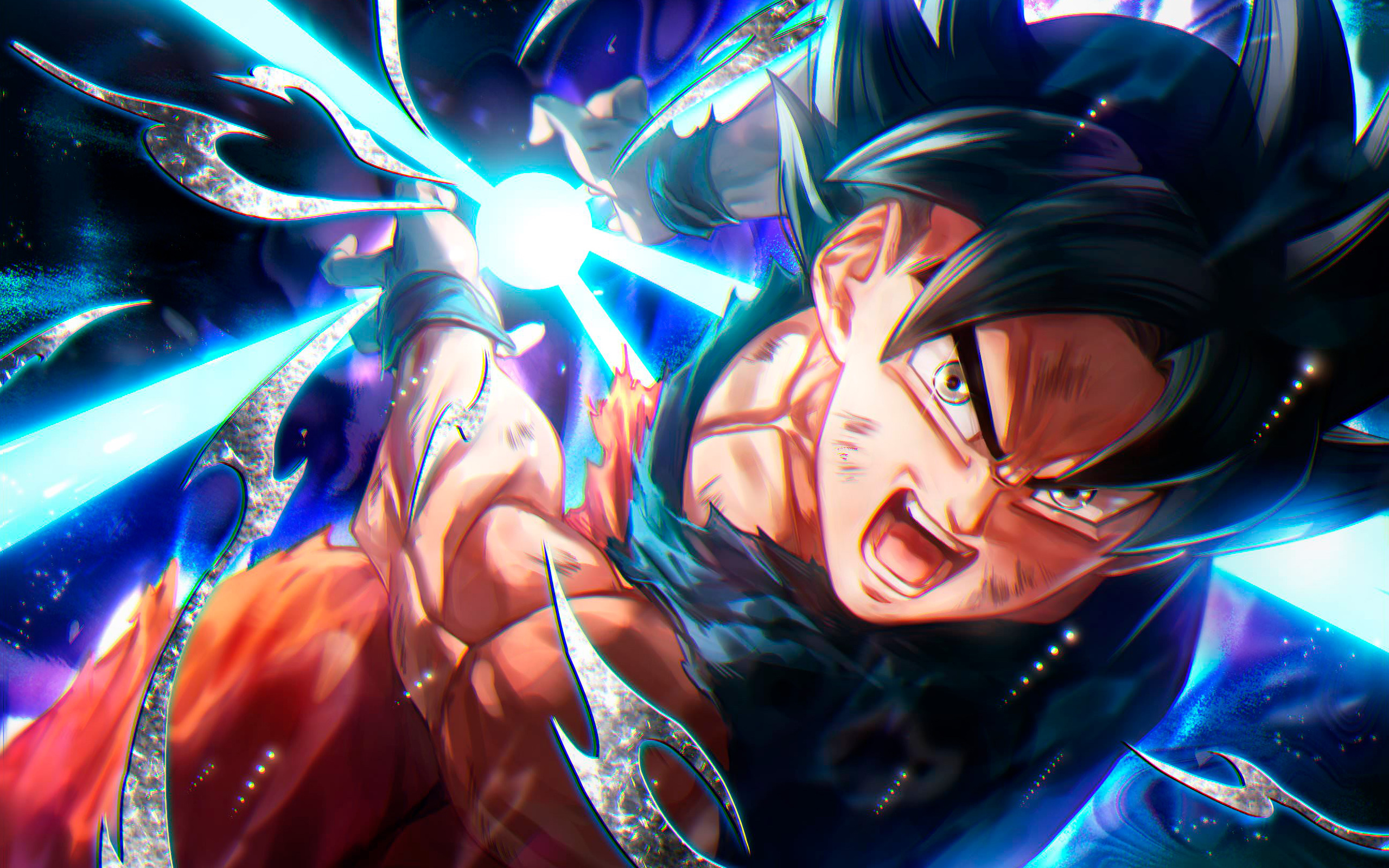 goku-in-dragon-ball-super-anime-4k-rnc.jpg