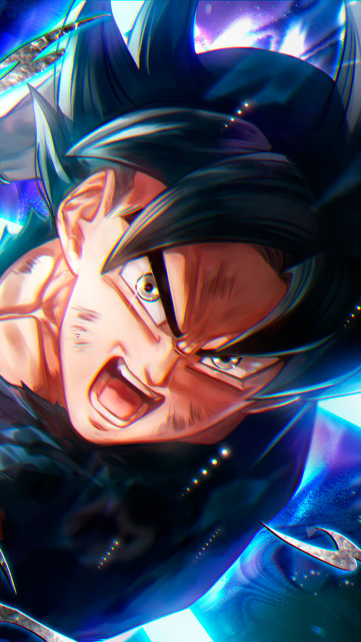 720x1280 goku in dragon ball super anime 4k moto gx xperia z1z3 goku in dragon ball super anime 4k rnc voltagebd Gallery