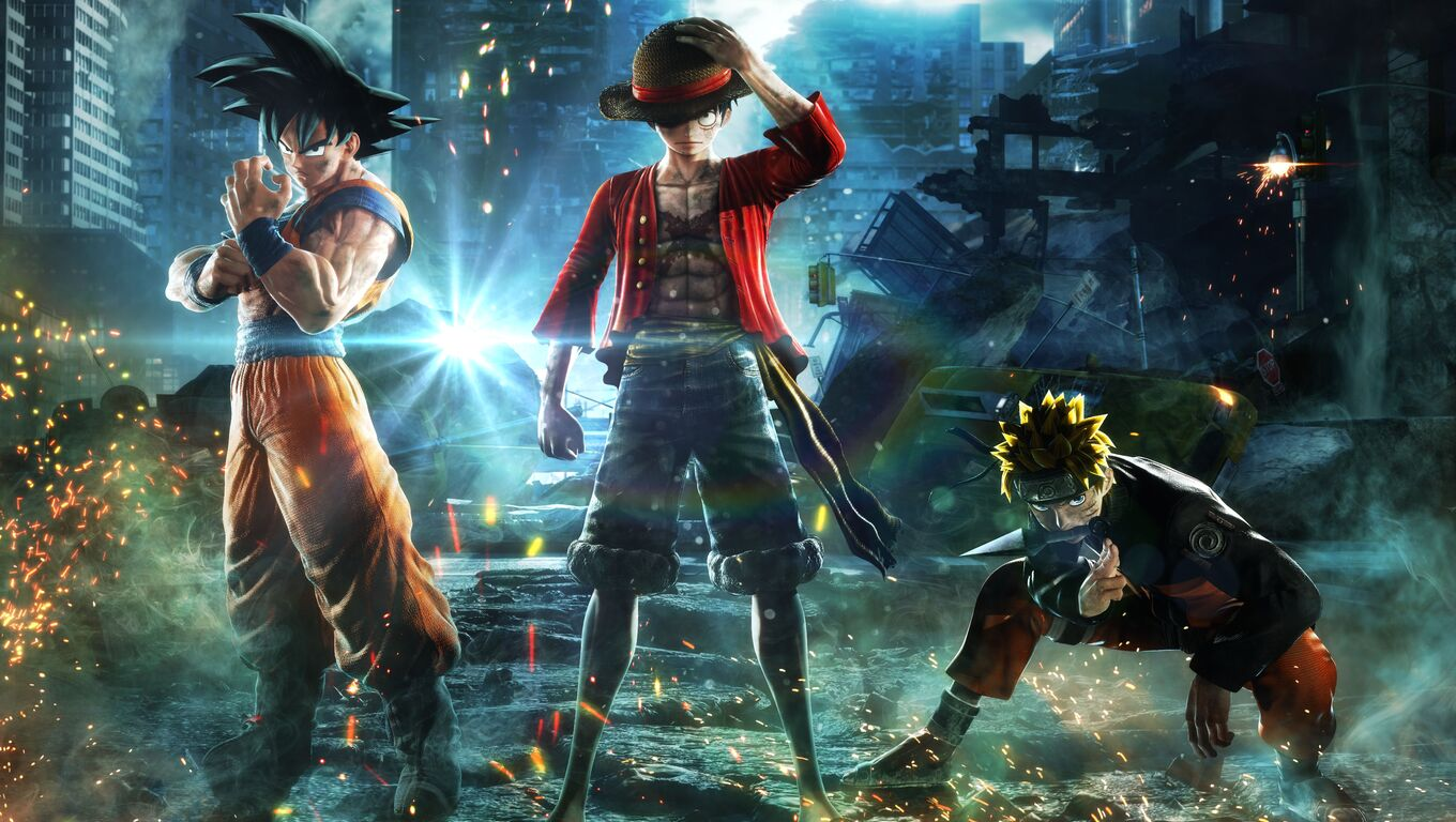 goku-monkey-d-luffy-naruto-jump-force-8k-7m.jpg