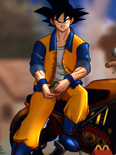 goku-sitting-on-bike-3k.jpg